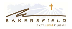 Bakersfield Prayer Breakfast